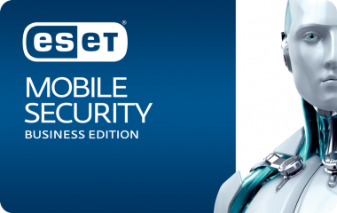 mobile-security-business-edition-karta.png