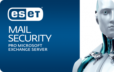 Mail-Security-for-Microsoft-Exchange-Server-karta.png